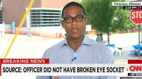 cnn don lemonedited
