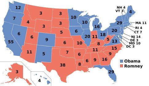 2012-map