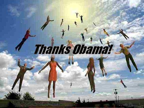 Rapture-thanks-Obama