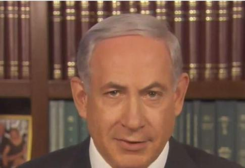 netanyahu-abc-this-week