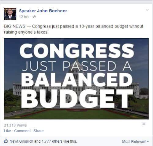 Boehner-balanced-budget