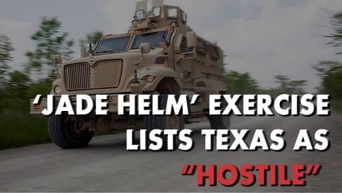 Texas_hostile