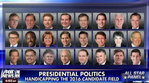 http://i2.wp.com/www.politicususa.com/wp-content/uploads/2015/05/gop-presidential-candidates.jpg?resize=500%2C281