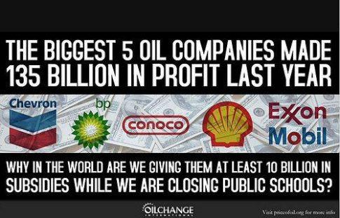 oil subsidies2