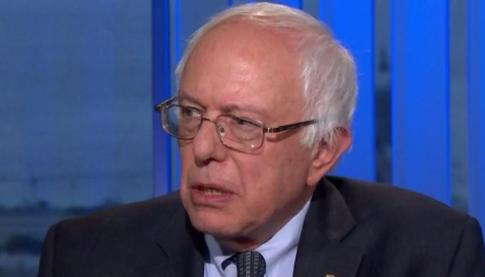 reliable-sources-sanders