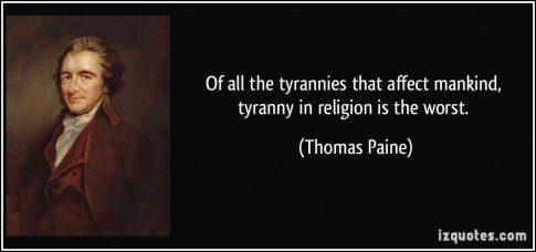 tyranny-in-religion-485x228