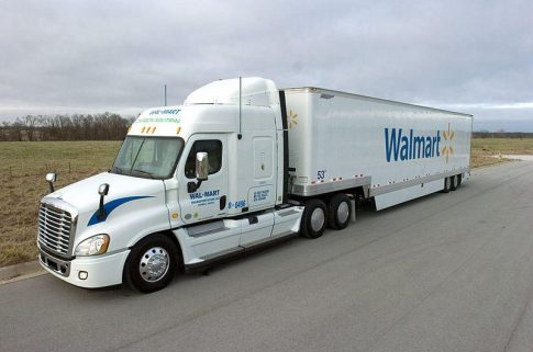 Walmart_Grease_Fuel_Truck