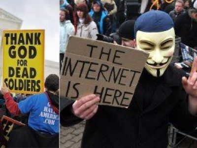 Westboro-Anonymous