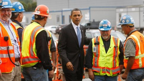obama-workers-2