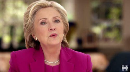 Hillary-ad (1)