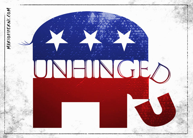 Republican_Unhinged-elephant-1 (1)