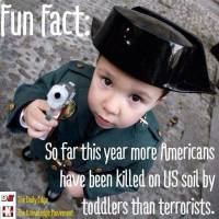 toddlers-terrorists