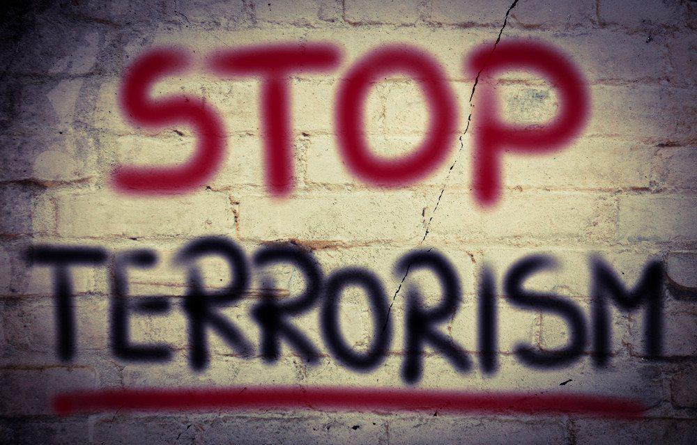 stop-terrorism