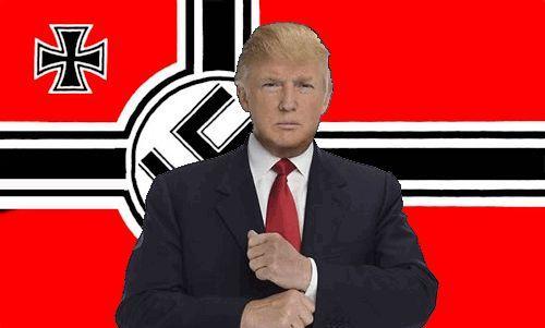 trump-dream