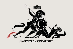 protect-ip-act-guerre-copyright-clef.jpg