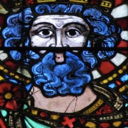 Depuis quand Charles Martel est-il un héros de l'histoire de France ? | L'Obs