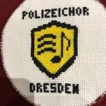 PCDD_Colditz_2017--60