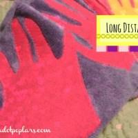 Long Distance Hugs