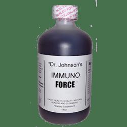 Immuno Force