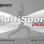 multisportplus_awers