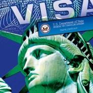 Program Loterii Wizowej DV 2017