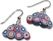 Belcher IPCA earrings