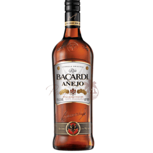 Bacardi Anejo Rum, Bacardi Rum, Flavored Rum, Bacardi Flavored Rum, Engraved Bacardi, Bacardi Gift Basket, Cuban Rum, Puerto Rican Rum, Aged Rum, Anejo Rum, Rum Gift Basket, Bacardi Near me, Send Bacardi Online, Send Bacardi in mail, Bacardi Rum Gifts, Bacardi Rum Sets, Bacardi giftset, Bacardi Gift Set, Anejo Bacardi, Anejo Rum, Bacardi Rum Anejo,