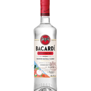 Bacardi Dragon Berry Rum, Bacardi Rum, Flavored Rum, Bacardi Flavored Rum, Engraved Bacardi, Bacardi Gift Basket, Cuban Rum, Puerto Rican Rum, Aged Rum, Anejo Rum, Rum Gift Basket, Bacardi Near me, Send Bacardi Online, Send Bacardi in mail, Bacardi Rum Gifts, Bacardi Rum Sets, Bacardi gift set, Bacardi Dargonberry, Dragonberry Bacardi, Dragon Berry Bacardi,