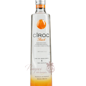 Ciroc Peach Vodka, Ciroc Vodka Peach, Ciroc Vodka, Engraved Ciroc, Personalized Ciroc, Customized Ciroc, Ciroc Gifts, Ciroc Gift Baskets, Peach Ciroc, Peach Vodka, P Diddy Vodka, French Montana Vodka, New Ciroc, New Ciroc Vodka, Blue Flame Agency, Combs Wine and Spirits, Peach Vodka Gift Basket, Peach Ciroc, Ciroc Peach, Peach Ciroc Vodka, Ciroc Peach, New Ciroc Flavor, Ciroc Near Me, Ciroc Gift Basket, Ciroc Gift Baskets, Ciroc Basket, Ciroc Baskets, Peach Ciroc Gift Basket, Peach Ciroc Gift Baskets, Peach Ciroc Basket, Peach Ciroc Baskets, Original Ciroc, Original Ciroc Vodka, Peach Ciroc, Peach Ciroc Vodka, Ciroc Gift Basket, Peach Ciroc, Ciroc Peach,
