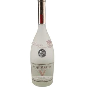 Remy Martin White V Cognac, Remy White, Engraved Remy White V, Engraved Remy Martin, Remy Gift Basket, Remy Cognac Engraved, Remy Martin Gifts, Remy Martin Engraved Bottle