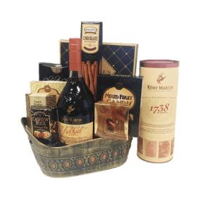 Royal Accord Cognac Gift Basket, Remy 1738 Gift Basket, Remy Martin Gift Baskets, Remy Gifts NJ, Remy Gifts NY, Free Delivery Remy 1738, Remy Boyz, Fetty Wap Gift Basket, Cognac Gift Baskets NJ