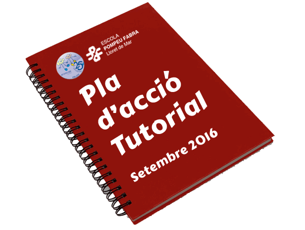 pla-accio-tutorial