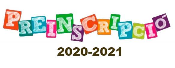 preinscripcio20201