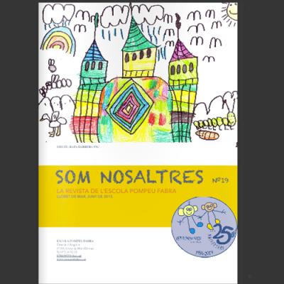 revista-escolar-2015