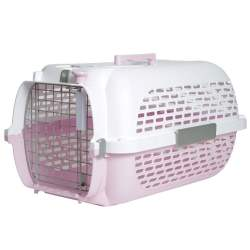 Small Of Small Pet Carrier