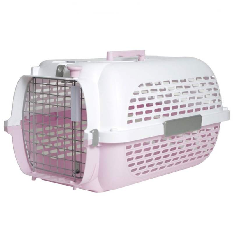 Large Of Small Pet Carrier
