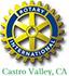 Rotary Intl Logo(1) heigh 70