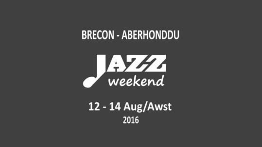 brecon-jazz