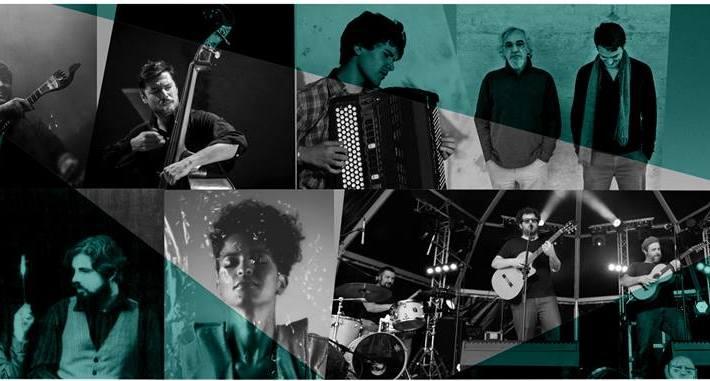 Ha_Musica_na_Casa_da_Cerca_PontoZurca