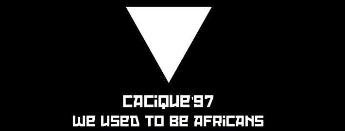 cacique97_disco_antena3_pontozurca