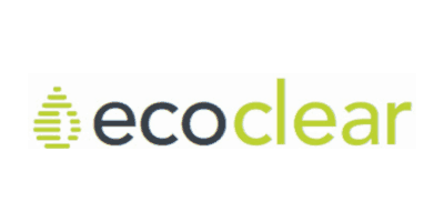 ecoclear.