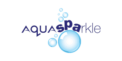 Aquasparkle.