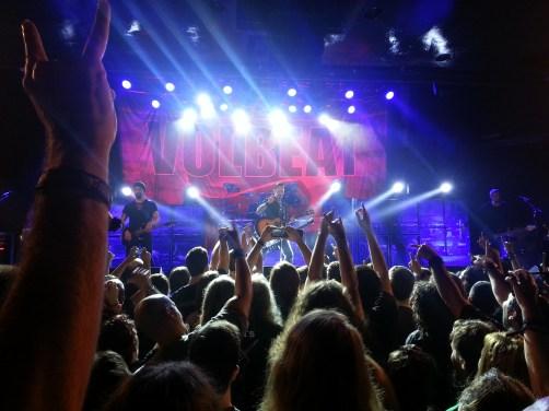Volbeat_concierto