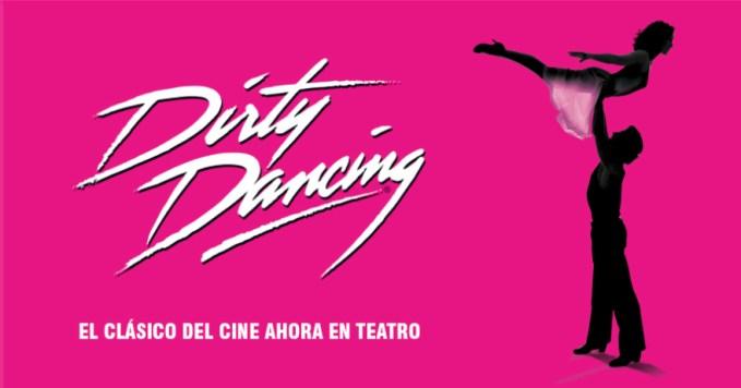 dirty dancing-cartel