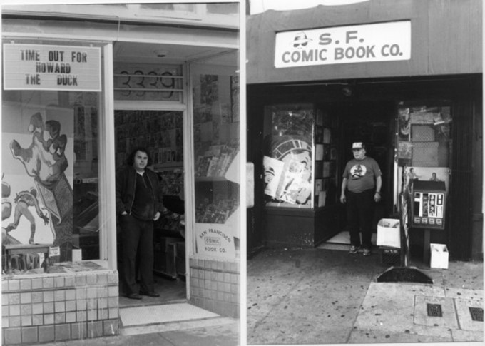sf-comic-book-company