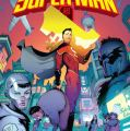 New Comic Book Reviews Week Of 7/13/16
