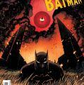 New Comic Book Reviews Week Of 8/10/16
