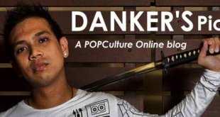 Dankers-pick