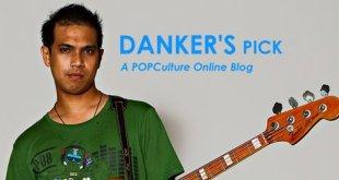 Dankers-pick-2