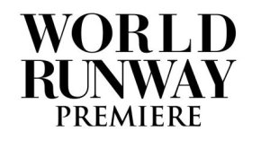 world runway featured image
